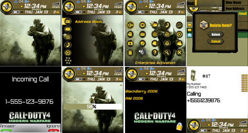 call-of-duty-blackberry-pearl-theme