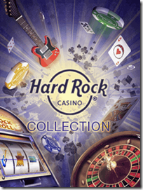 hard-rock-cassino-collection1_thumb