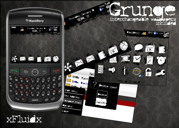 grunge-blackberry-curve-8900-theme