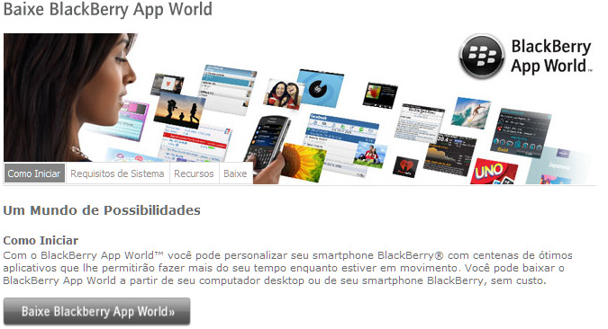 download world app