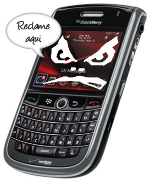 reclame_bberry